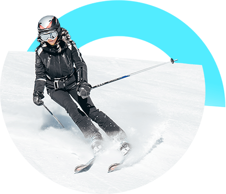 ski2-footer-pic1