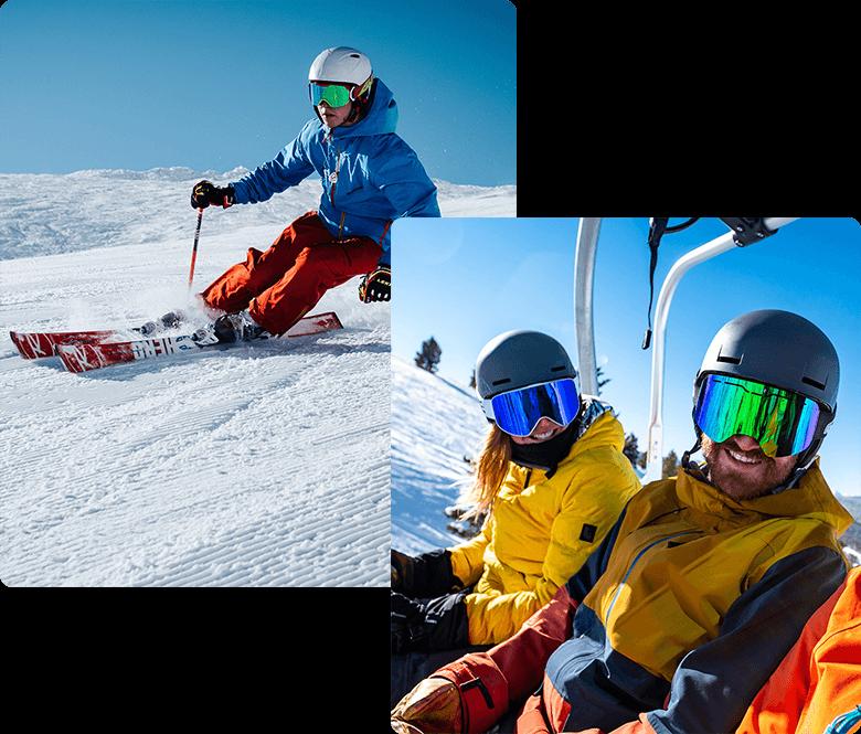 ski2-resort-pic2