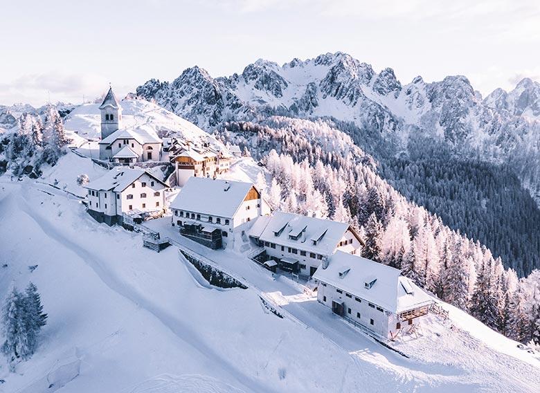 ski2-resort-pic3