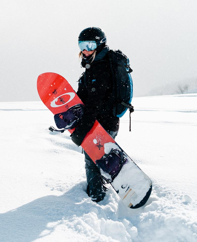 ski2-resort-pic5